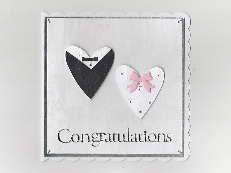 Wedding Congratulations Wedding Congratulations - homeactive.us